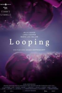 Looping | Bmovies