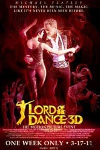 Lord of the Dance | Bmovies