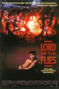 Lord Of The Flies | Bmovies