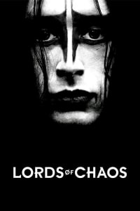 Lords of Chaos | Bmovies