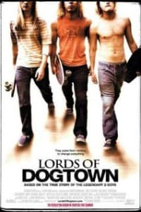 Lords of Dogtown | Bmovies