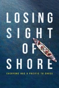 Losing Sight of Shore | Bmovies