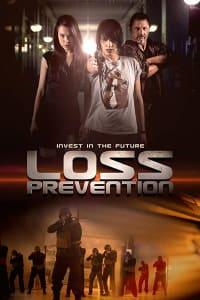 Loss Prevention | Bmovies