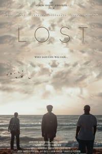 Lost | Bmovies