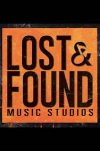 Lost And Found Music Studios - Season 1 | Bmovies