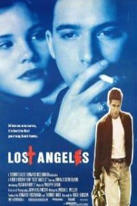 Lost Angels | Bmovies