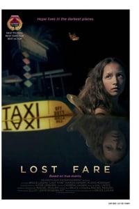 Lost Fare | Bmovies