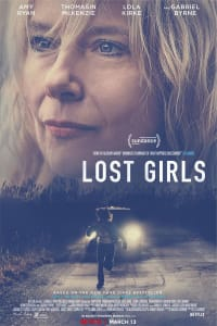 Lost Girls | Bmovies