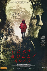 Lost Gully Road | Bmovies