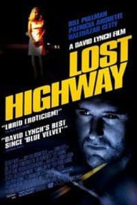 Lost Highway | Bmovies