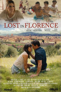Lost in Florence | Bmovies