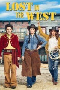 Lost in the West (Part 3) | Bmovies