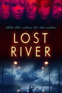 Lost River | Bmovies