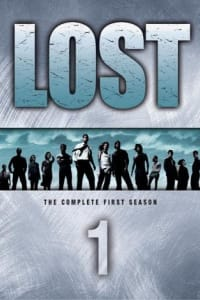 Watch Lost - Season 1 Fmovies