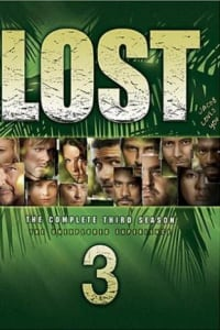 Lost - Season 3 | Bmovies