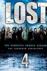 Lost - Season 4 | Bmovies