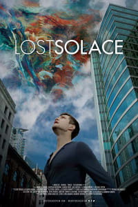 Lost Solace | Bmovies