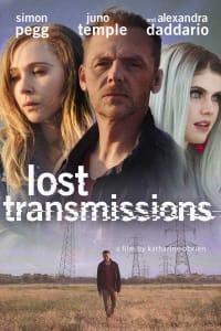Lost Transmissions | Bmovies