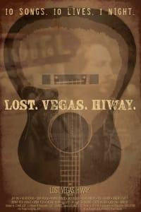 Lost Vegas Hiway   Bmovies