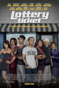 Lottery Ticket | Bmovies
