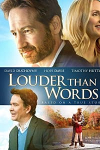 Louder Than Words | Bmovies