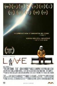 Love (2011) | Bmovies