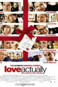 Love Actually | Bmovies