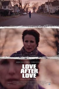 Love After Love | Watch Movies Online