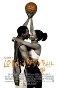 Love and Basketball | Bmovies