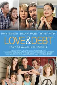 Love And Debt | Bmovies