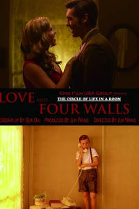 Love and Four Walls | Bmovies