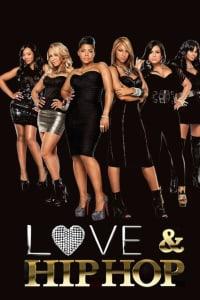 Love and Hip Hop Atlanta - Season 3 | Bmovies