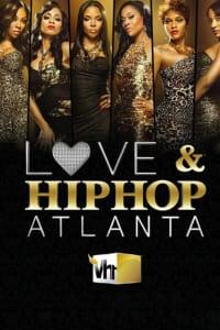 Love And Hip Hop Atlanta - Season 4 | Bmovies