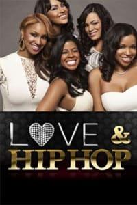 Love and Hip Hop Atlanta - Season 5 | Bmovies