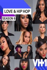 Love and Hip Hop Atlanta - Season 6 | Bmovies