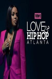 Love and Hip Hop Atlanta - Season 7 | Bmovies