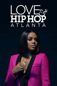 Love and Hip Hop Atlanta - Season 8 | Bmovies