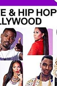 Love and Hip Hop: Hollywood - Season 5 | Bmovies