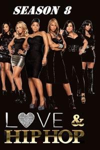 Love and Hip Hop - Season 8   Bmovies