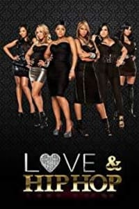 Love and Hip Hop - Season 9 | Bmovies