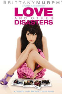 Love and Other Disasters | Bmovies