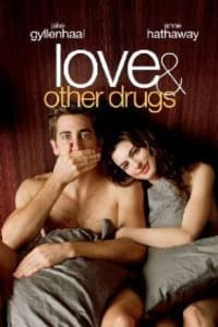 Love And Other Drugs   Bmovies