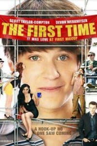 Love at First Hiccup | Bmovies