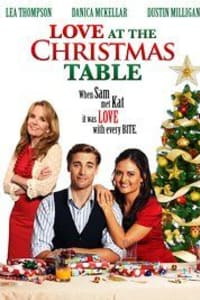 Love at the Christmas Table | Bmovies