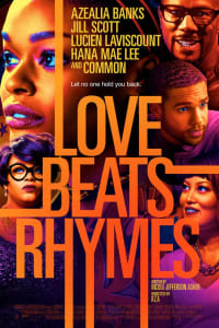 Love Beats Rhymes | Bmovies