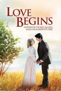 Love Begins | Bmovies