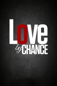 Love By Chance | Bmovies