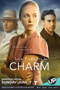 Love Finds You in Charm | Bmovies