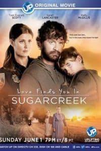 Love Finds You in Sugarcreek | Bmovies