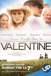 Love Finds You in Valentine | Bmovies